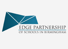 The EDGE Partnership of Schools in Birmingham