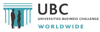 Universities Business Challenge World Wide