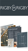 Rigby Luxury Property Brochures